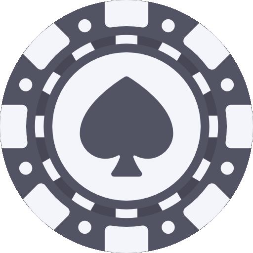 casino online geld verdienen book of ra tricks freispiele